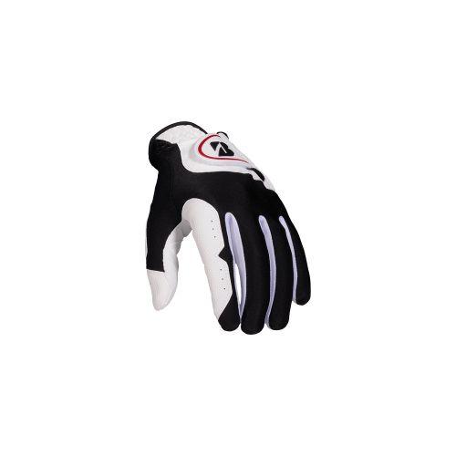 Bridgestone Fit rukavice