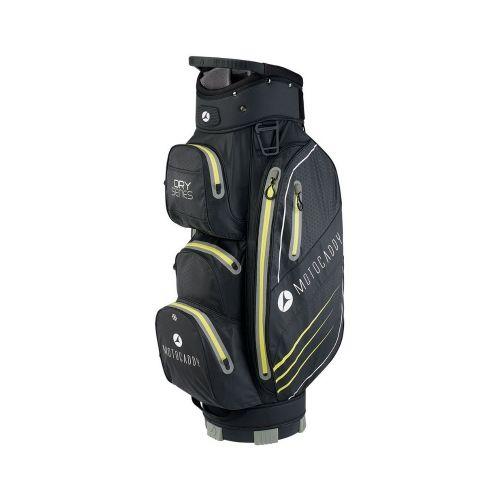 Motocaddy Dry-Series Golf Bag