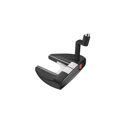 Odyssey O-Works V-Line Fang CH cena od 6090 Kč