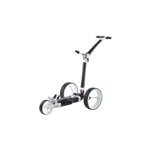 Motocaddy C-TECH