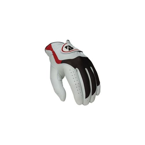 Bridgestone E Glove rukavice
