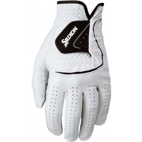 Srixon Cabretta Leather rukavice