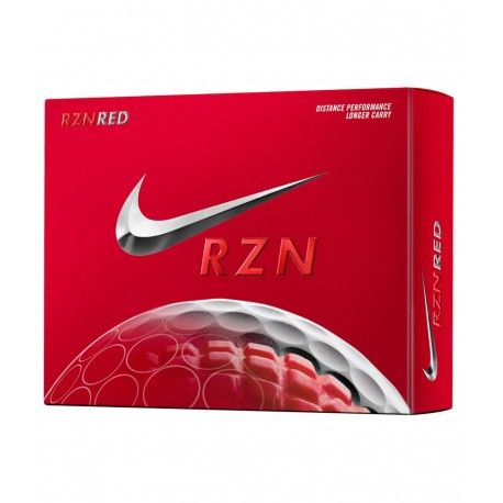 Nike RZN