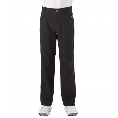 Adidas Ultimate kalhoty