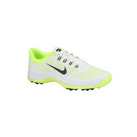 Nike Lunar Empress boty