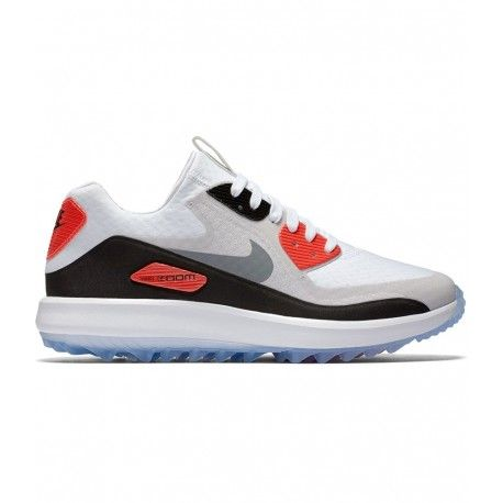Nike Air Zoom 90 IT boty