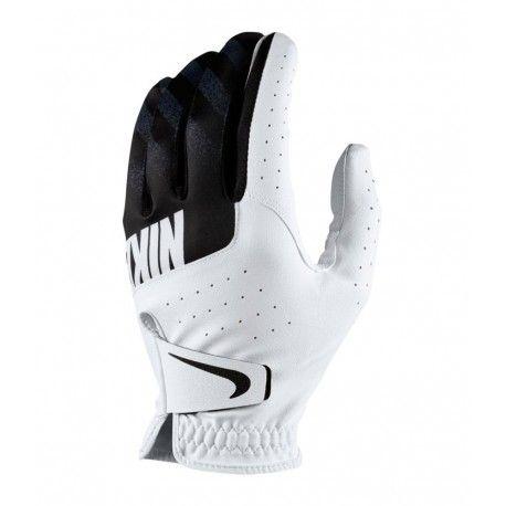 Nike Sport rukavice