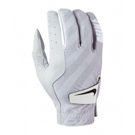 Nike Tech rukavice