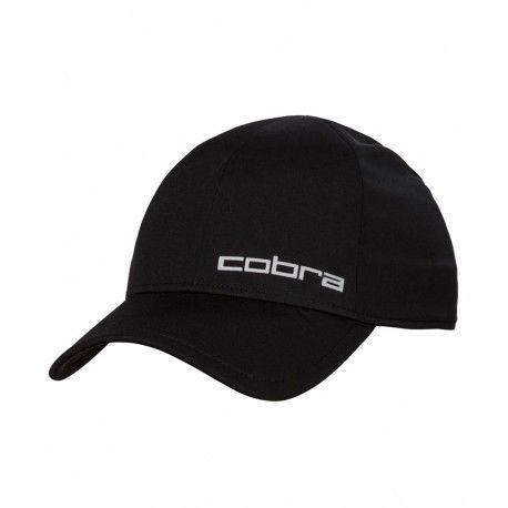 Cobra Nepromokavá kšiltova
