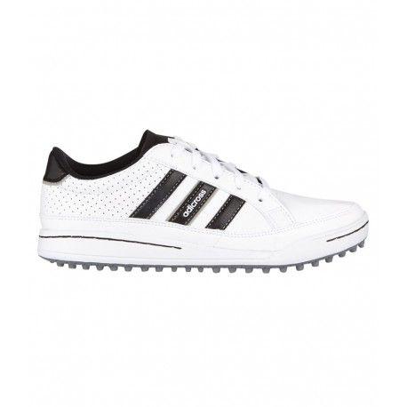 Adidas Adicross IV boty