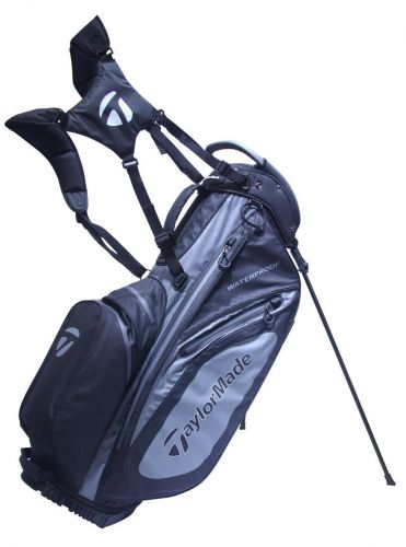 Taylor Made Waterproof stand bag
