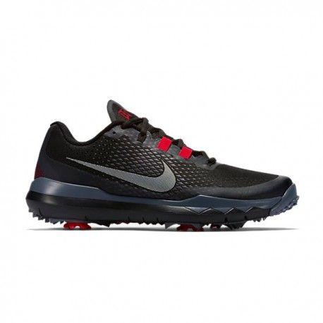 Nike TW15 boty