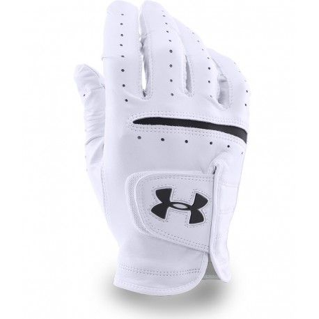 Under Armour Strikeskin Tour rukavice