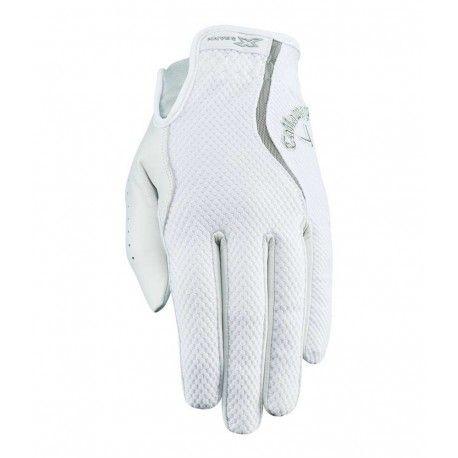 Callaway X-Spann rukavice