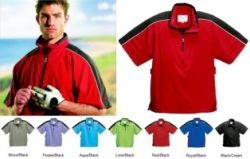 Proquip Silk Touch vesta