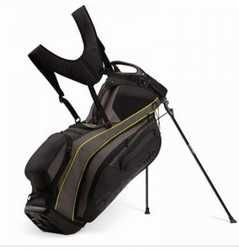 Taylor Made bag stand Pure Lite