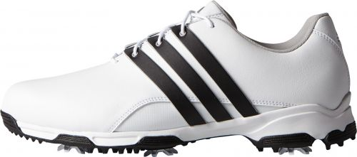 Adidas pure trx boty