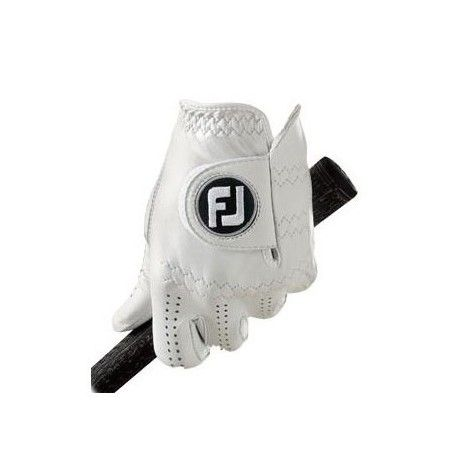 FootJoy Pure Touch rukavice