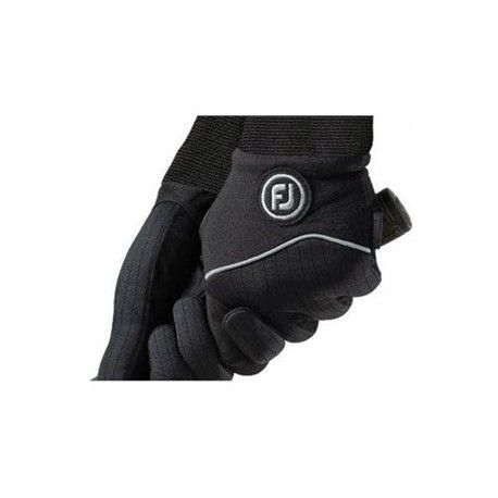 FootJoy WinterSof rukavice