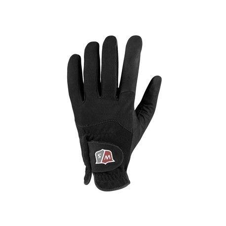 Wilson rukavice