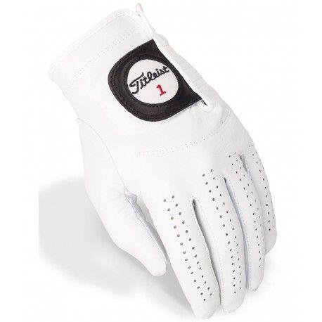Titleist Players rukavice
