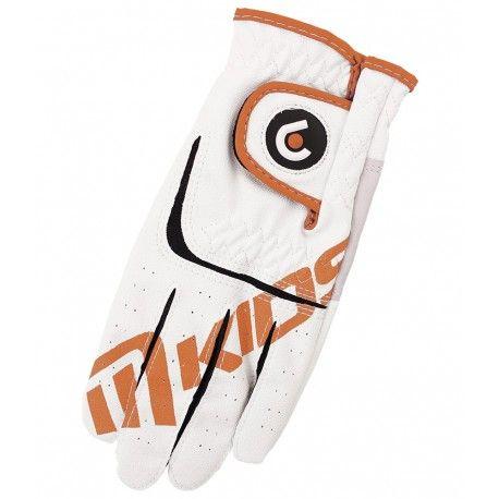 MKids rukavice