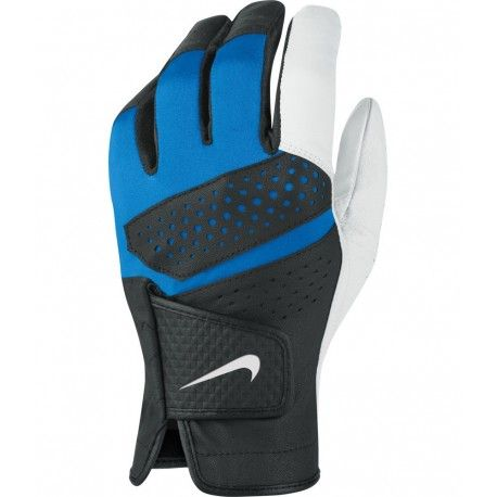 Nike Tech Extreme VI rukavice