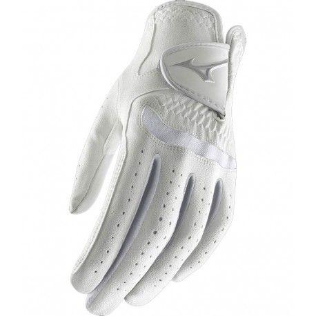Mizuno Comp rukavice