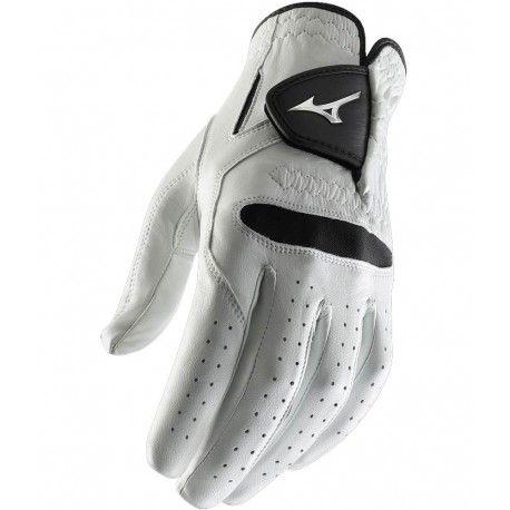 Mizuno Pro Golf rukavice
