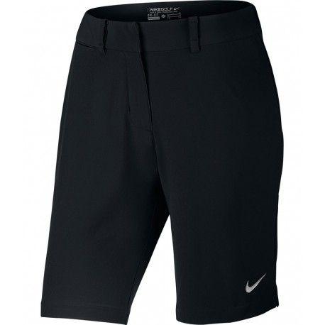 Nike Solid šortky