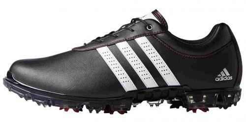 Adidas adipure Flex WD boty