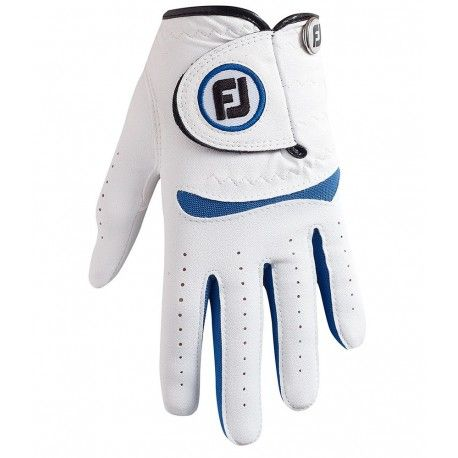FootJoy golfové rukavice