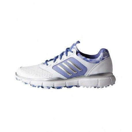 Adidas Adistar Sport boty