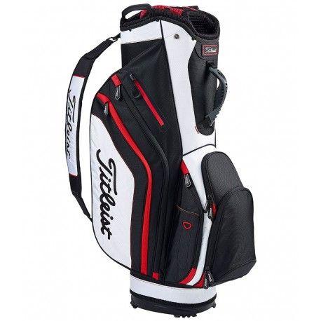 Titleist Lightweight bag