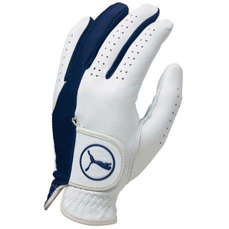 Puma Pro Formation Hybrid rukavice