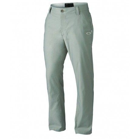 Oakley Conrad kalhoty