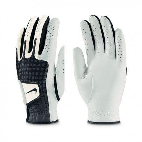 Nike Tech Xtreme III Cabretta rukavice