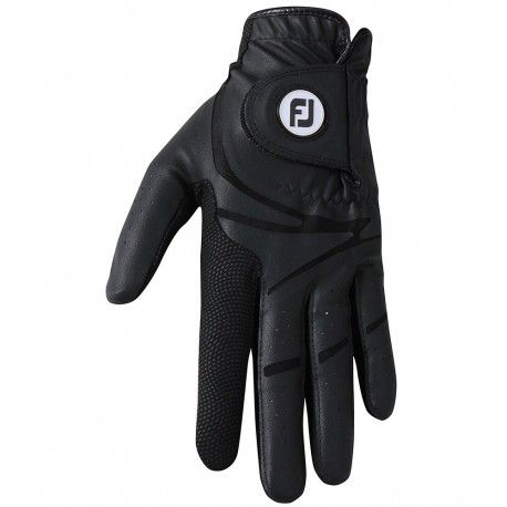 FootJoy GTxtreme rukavice