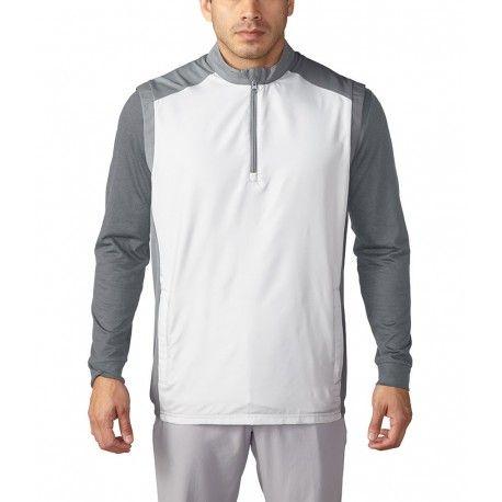Adidas Club vesta