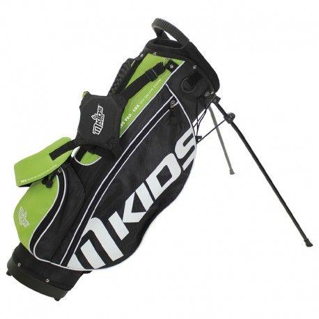 MKids Pro bag