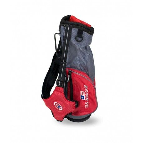 US Kids UL Series bag