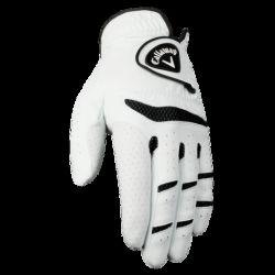 Callaway Fusion PRO rukavice