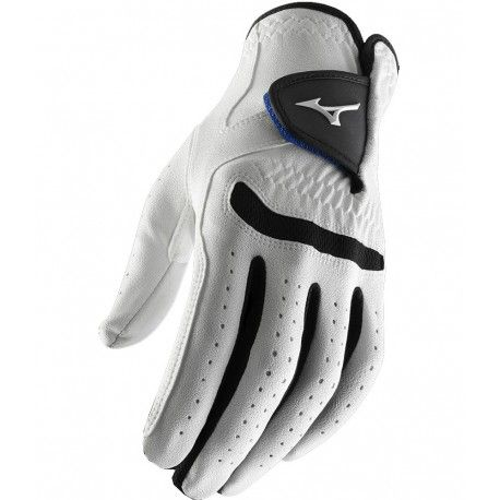 Mizuno Comp Golf Glove rukavice