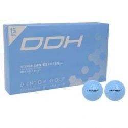 Dunlop DDH míčky