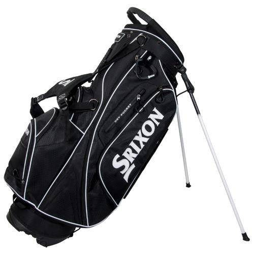 Srixon SRX stand bag