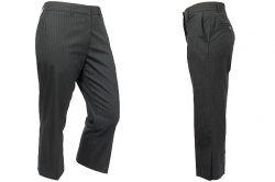 Callaway dámské kalhoty