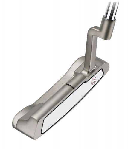 Odyssey White Hot Pro 2.0 1 putter