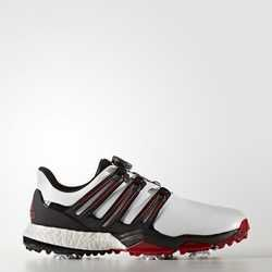 Adidas Powerband Boa Boost WD boty cena od 3590 Kč