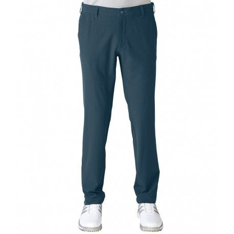 Adidas Ultimate Tapered kalhoty