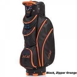 JuCad bag cart Spirit